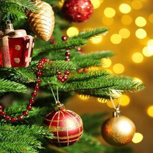 Natale Capodanno Epifania in Italia