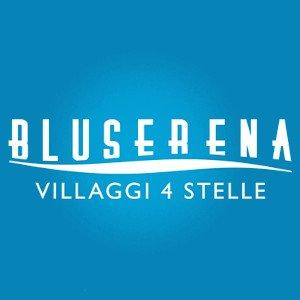 BluSerena